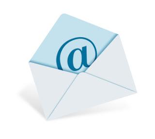 fakta unik, ,fakta unik tentang email,fakta menarik email,sejarah email,email,internet