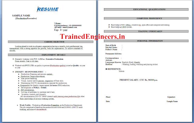 download mechanical engineer
