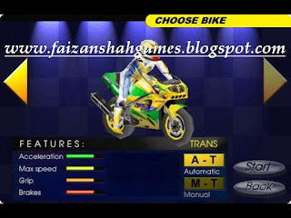 Moto racer 1 free download softonic