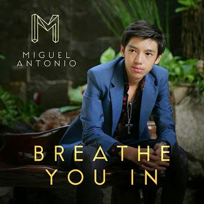 Miguel Antonio Songs