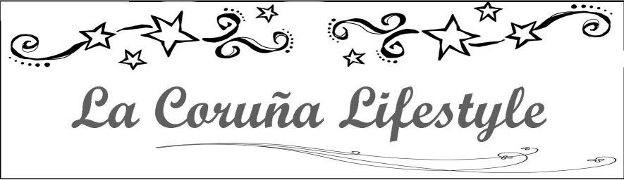 La Coruña Lifestyle