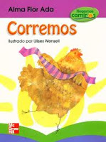 Curriculum_for_reading_in_Spanish