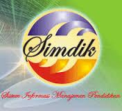 INFO SIMDIK