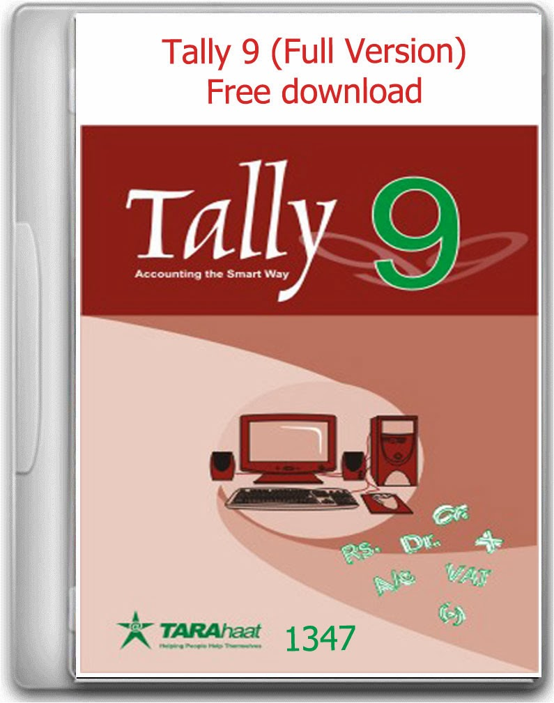 9 (free version) download for PC