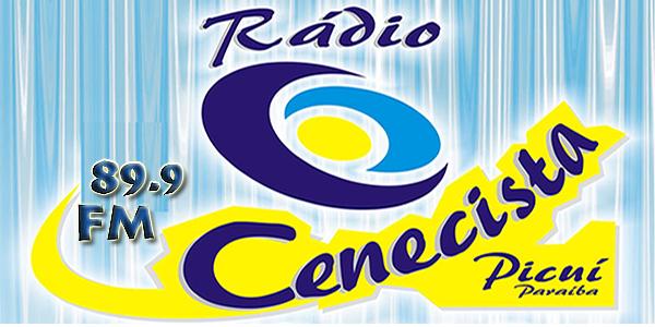 Cenecista FM 89.9