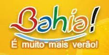 EQUINÓCIO DE OUTONO - 20 DE MARÇO DE 2012