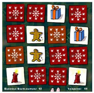 http://www.pekegifs.com/navidad/memonavidad/Memo.swf