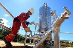 lowongan kerja pertamina 2013