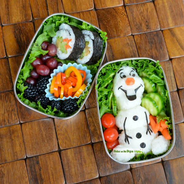 Olaf_Lunch