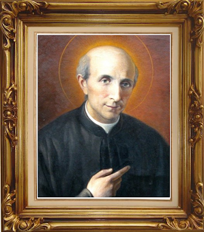 São Vicente Pallotti