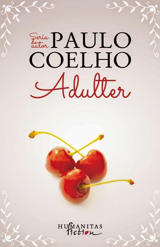 http://www.librex.ro/paulo-coelho-adulter