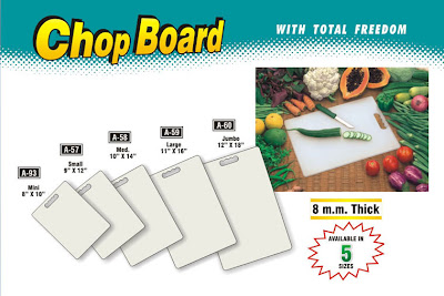 Chop board, paarkitchen, kitchen appliances