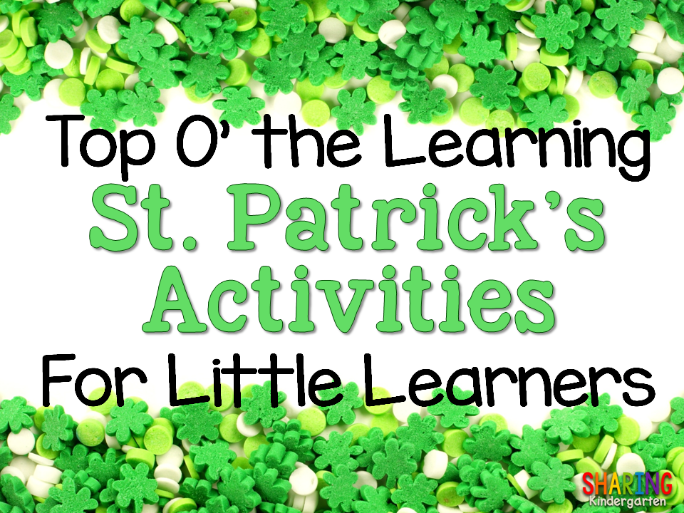 http://www.sharingkindergarten.com/2015/03/top-o-learning-for-little-learners.html