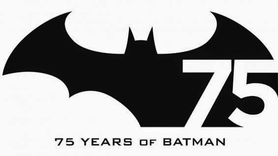 Especial 75° Aniversario: