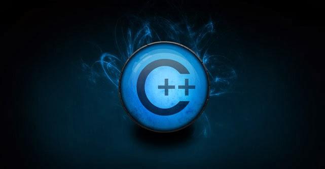 C++ operadores logicos