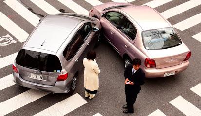 Klaim Asuransi Mobil Yang Cepat