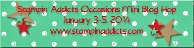 http://www.stampinaddicts.com/forums...-3-2014-a.html (Occasions Catalog Hop - January 3, 2014)