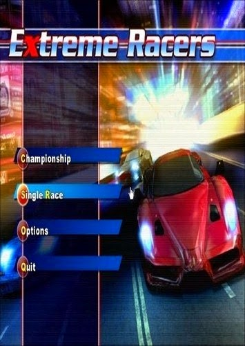 Extreme-Racers-Cover-Image