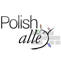 I Shop @ PolishAlley.com