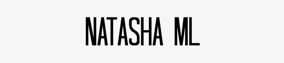 Natasha ML
