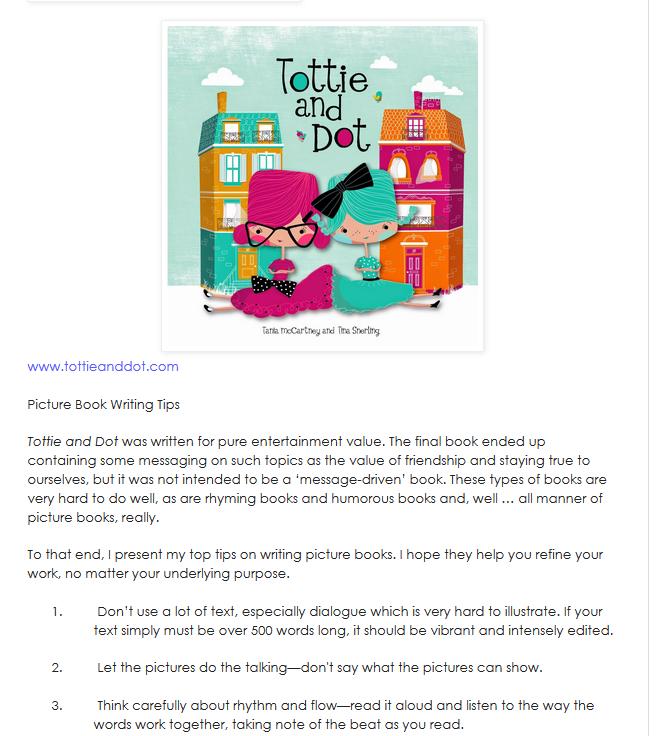 http://diannedibates.blogspot.com.au/2014/09/tottie-and-dottie.html
