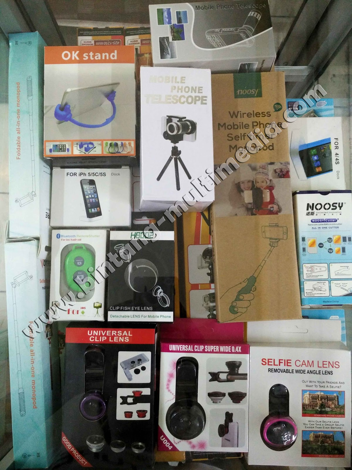 Daftar Harga Semua Produk Surabaya Bintang 100 Aksesoris Hp Multimedia Pusat Asesoris Smartphone