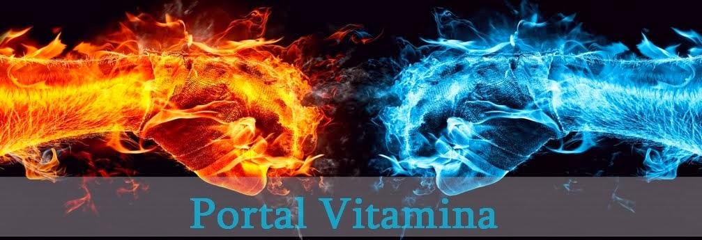 Portal Vitamina