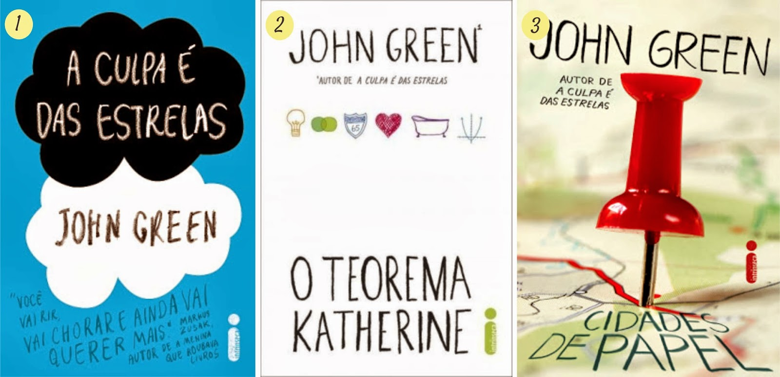 3+livros+john+green.jpg