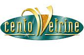"""Evento """"Cento Vetrine"""""""