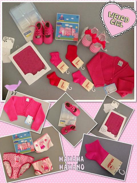 Blog-Retamal-moda-infantil-bebe-ropa-tienda-niño-adolescente-juvenil-condor-cuquito-artesania-granlei-braguitas-peppa-pig-mayoral
