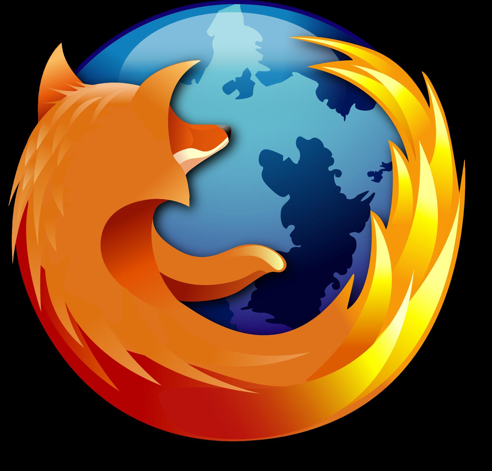 تحميل متصفح فاير فوكس Firefox Setup 30.0 عربي فاير فوكسDownload Firefox 2015