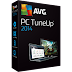 AVG PC Tuneup 2014 14.0.1001.423 Multilingual With Patch Full Version Free Download