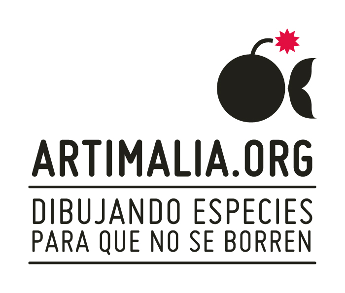 ARTIMALIA