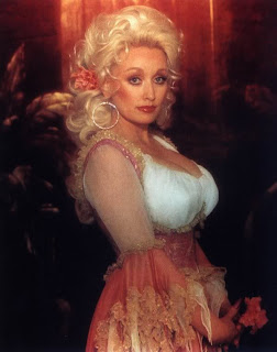 Apologise, but, Dolly parton breast implants