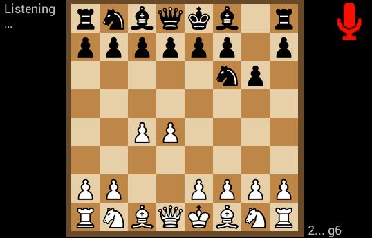 приложение шахматы для андроид скачать бесплатно на русском языке - фото 3