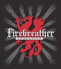 A Firebreather Athletics Affiliate