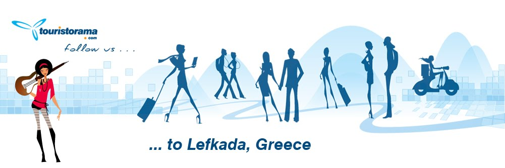 Lefkada island Greece Greek beaches hotels accommodation traditional restaurants
