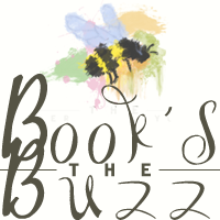 The Book's Buzz