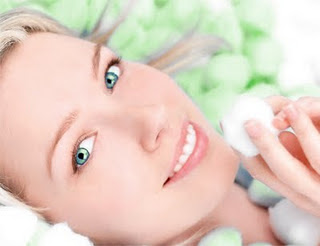 Benefits of Herbal Approach to Curing Acne