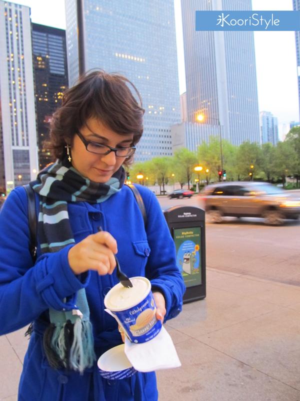 Koori KooriStyle Kawaii Cute Travel Destinations Chicago