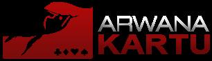 Arwanakartu | Pengetahuan Permainan Togel Online Dan Poker Online Serta Bola Online