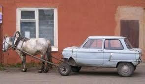 imagenes graciosas de coches