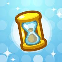 [Entrega]Regalos SimsSocial 8 de Agosto: Extra+Time