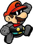 Mr.Mario