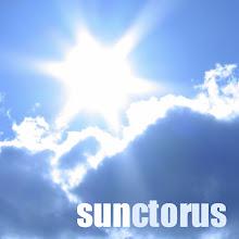 sunctorus avatar