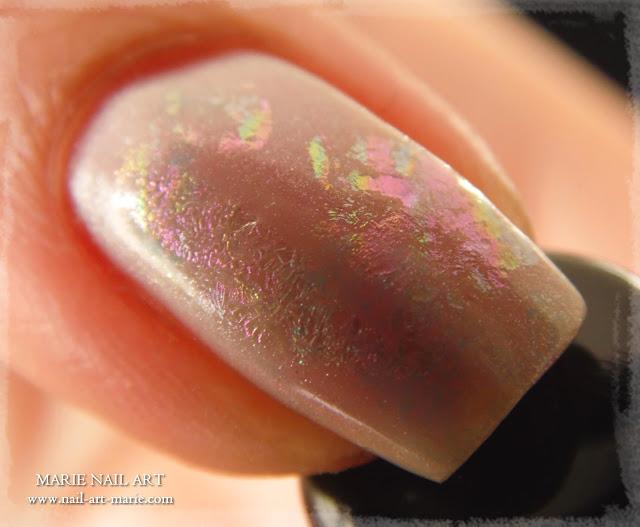 Opal Nail Art5