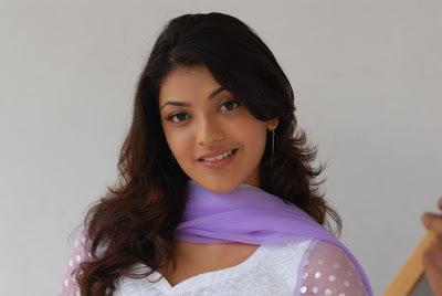 indian actress kajal new wallpapers.jpg