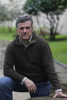 Daniel Ruiz Bazán