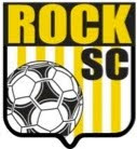 Rock Soccer Club