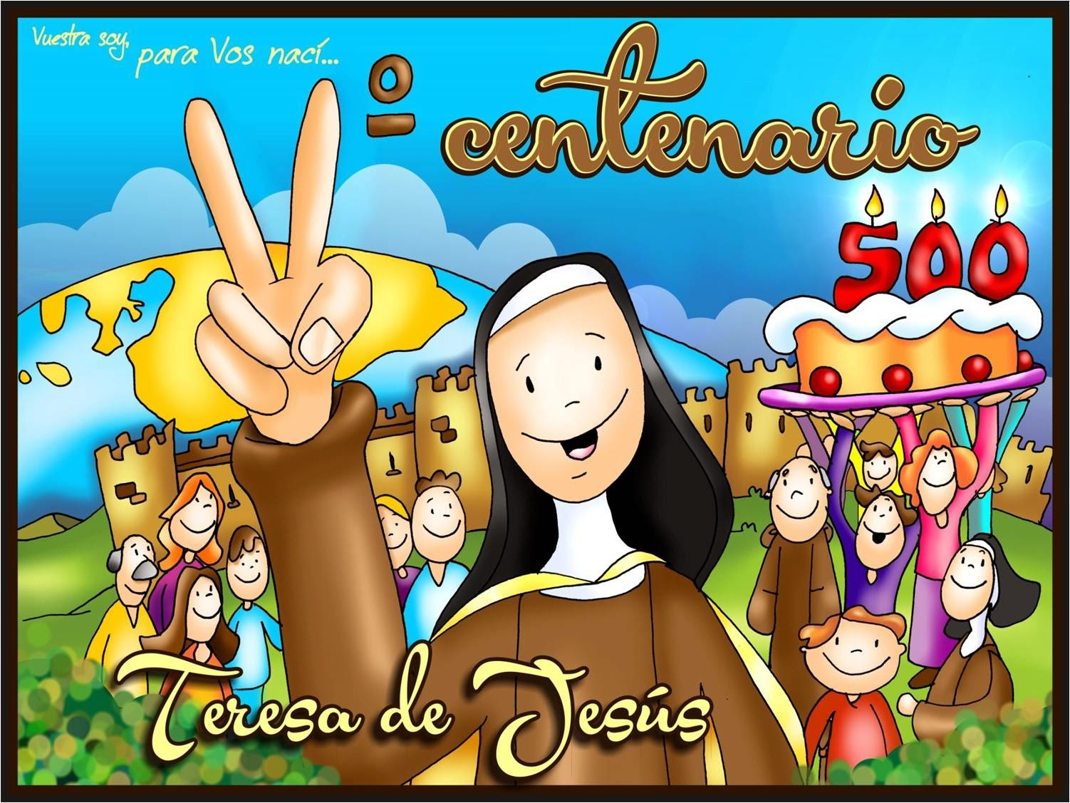 file:///C:/Users/Yolanda/Documents/Presentations/Teresa%20de%20Jes%C3%BAs%20V%20centenario/index.html